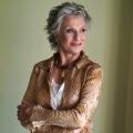 Cloris Leechman