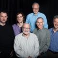 2013 Oscar Editor Nominees