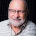 Michael Kahn - Lincoln