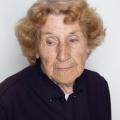 Kay Oldman