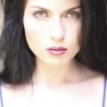 Sara Raftery
