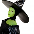 Wicked Witch (Howard Berger).jpg