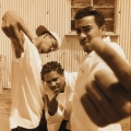 hip-hop-misc-01