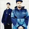 hip-hop-misc-02