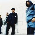 hip-hop-misc-05