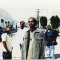 hip-hop-misc-06