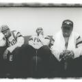 hip-hop-misc-08