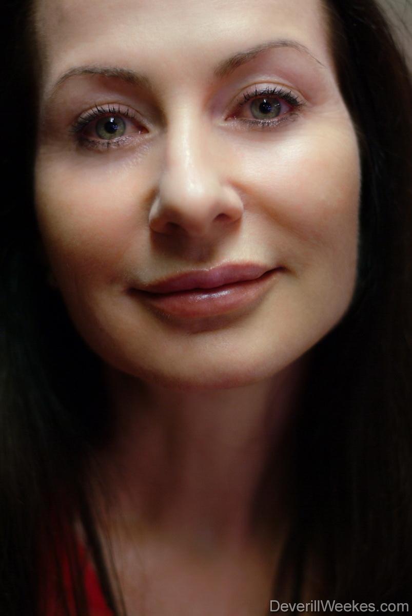 Joanne Gair 6068 | LINEPC Gerard Butler