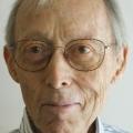 Dick Smith 2007