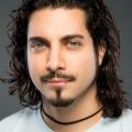 Mike-Marino