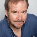 Barry Kopher