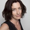 Madeline Lenard (Agent)