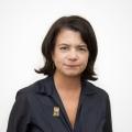 Pamela Driscoll (Agent)