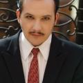 Dave Vainian
