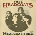 The Headcoats