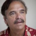 Pete Arbogast