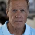 Terry Donahue