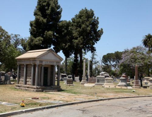 Grave situation 2- 7/1/12